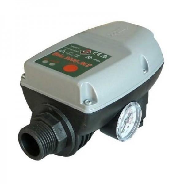 Электронный контроллер давления BRIO 2000-MT - КЛИМАТ-КОМФОРТ в Киеве