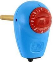 Термостат Arthermo ARTH100 (погружной)