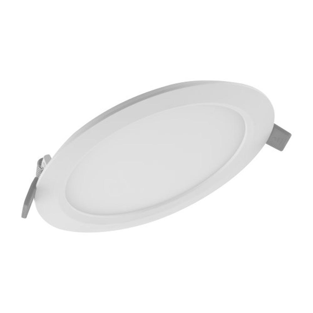 Светодиодный LED светильник DL 18W 4000К 1440Lm IP44 D225mm Osram DOWNLIGHT