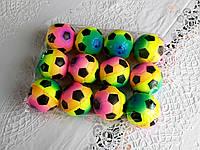 Детские игрушки мячики