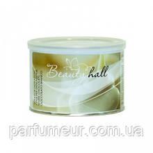 Beautyhall White Chocolate 400 мл.