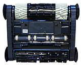 Робот–пилосос AquaViva 7320 Black Pearl (додаткові щітки для очищення кутів), фото 9