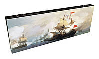 Морской подарок, фото 1