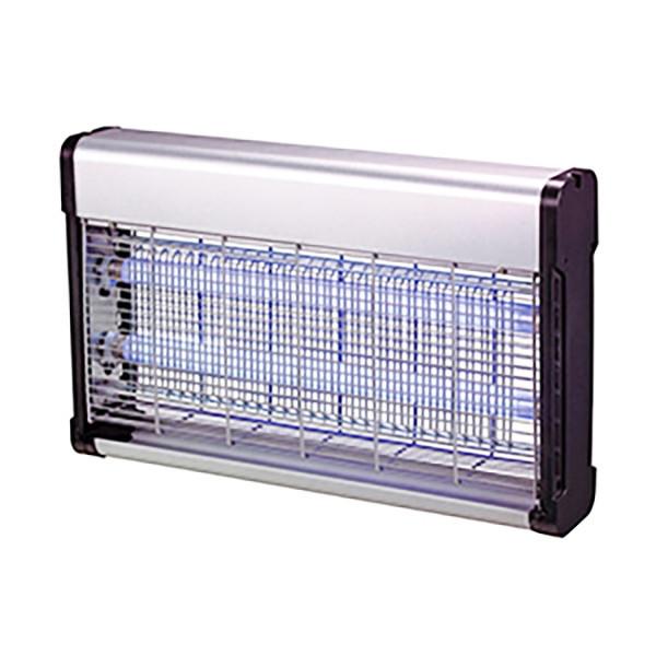 Інсектицидна лампа SANICO GCK-20W / Уничтожитель насекомых SANICO GCK-20W