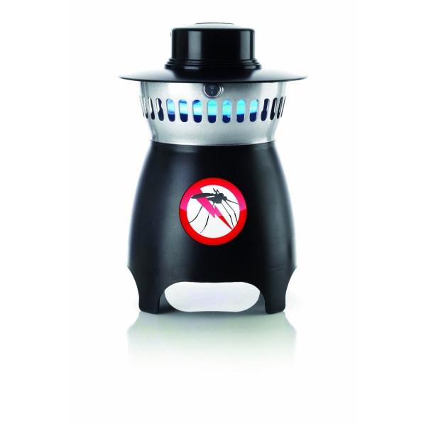 Пристрій від комарів Mosquito Trap AMT 100 / Устройство от комаров Mosquito Trap AMT 100 (до 15 соток)