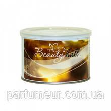Beautyhall Yellow 400мл.