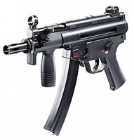 Heckler & Koch MP5 K-PDW, фото 1