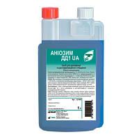 Аниозим ДД1 UA, 1000 л