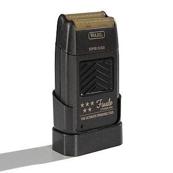 Зарядна підставка Wahl Finale Recharge Stand 7307-1016