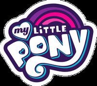 My Little Pony - Моя Маленька ...