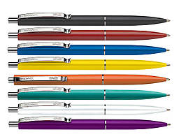 """Ручка шариковая """"K15"""" Schneider S3080"""