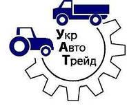 Датчик аварийного давления масла 6022-3829
