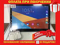 ⫸ Samsung Galaxy Tab 10.1&quot, - 8Ядер - 2GB Ram - 16Gb ROM - GPS