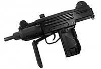 Пистолет-пулемет IWI Mini UZI, фото 1
