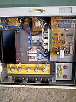 ПН 500 управление электромагнитом