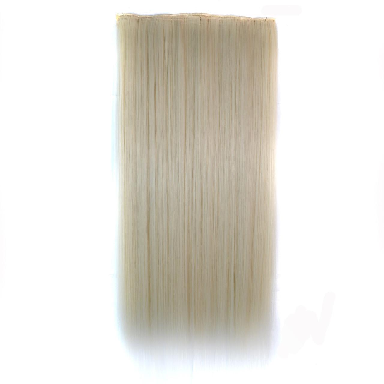 Интернет магазин искусственных волос на заколках недорого