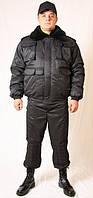 Утепленный костюм «ТИТАН», фото 1