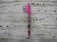 Чарівна палочка з мильними бульбашками T15067-U