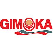 Кава в зернах Gimoka