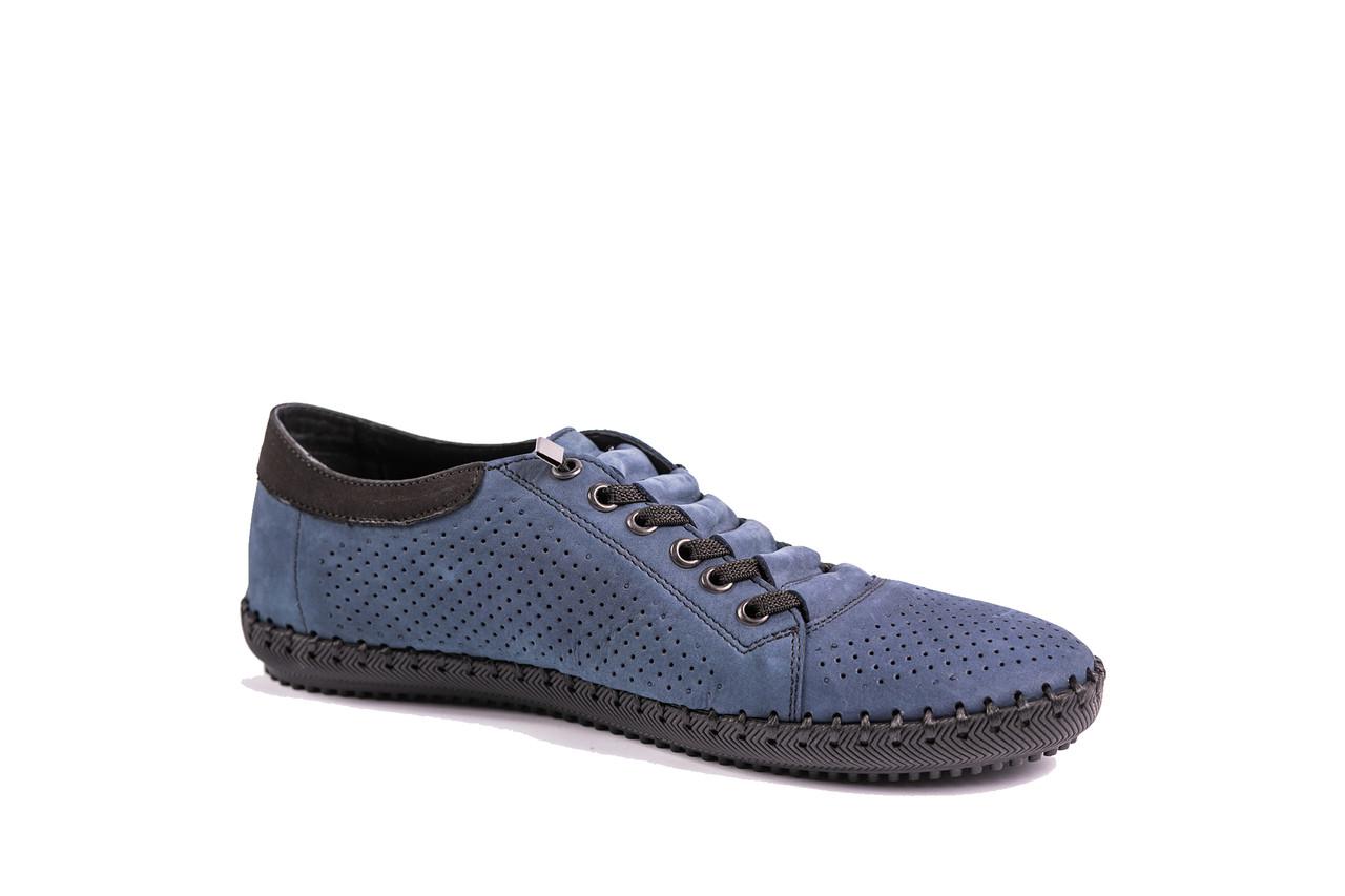 Чоловіче взуття Sav - прослужить більше гарантійного терміну!