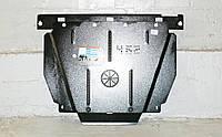 Защита картера двигателя и кпп CItroen C5 2001-, фото 1