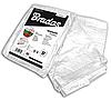Тент белый Bradas тарпаулин водонепроницаемый WHITE 90 гр/м2, 4x6 м PLW904/6