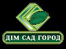 domsadogorod.com.ua