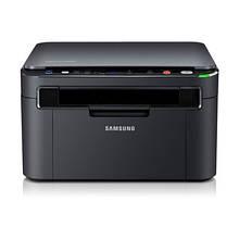 Прошивка МФУ Samsung SCX-3200W