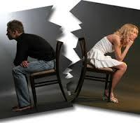 Детектор брехні - перевірки на предмет подружніх зрад.