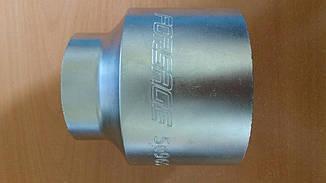 Головка под ключ на гайку ступицы 65 ММ 12 гранная 65965 CR-V IVECO (7180039), фото 2