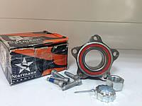Подшипник ступицы передней Starmann RS-3585, FORD TRANSIT 2006-, фото 1