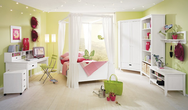 Детская комната Сиело