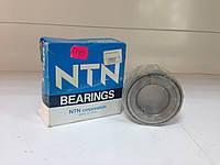 Подшипник ступицы задней, NTN AU0911-3LL/L588, Nissan Primera P12, X-Trail T30, 43x79x45, фото 1