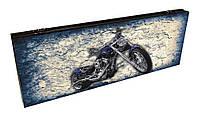 Подарок мотоциклисту