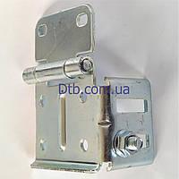 Боковая роликовая опора для ворот Doorhan Yett Y313N-R - правая