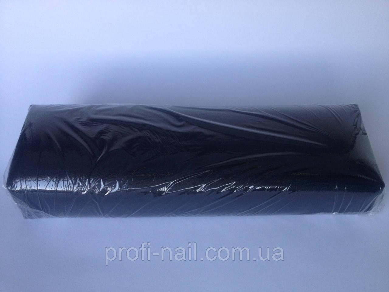 Подставка для маникюра,Украинское производство - Профессиональная продукция и инструмент для ногтевого сервиса в Харькове