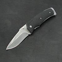 Складной нож Ganzo G618