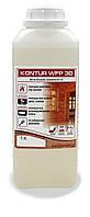 Огнебиозащита древесины KONTUR-WFP-30 (БС-13) 1 л.