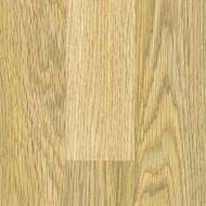 Ламинат Коростень Floor Nature Дуб Классический 102