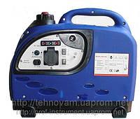 Бензиновый инверторный генератор WIG-1000