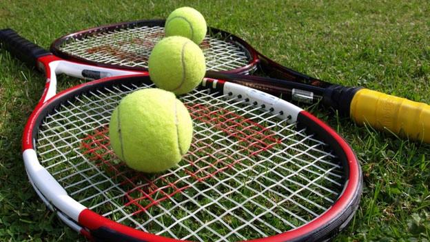 Картинки по запросу Теннисная ракетка: как выбрать?