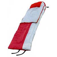Спальный мешок Bestway 68047 спальник Red