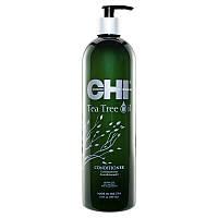 Кондиционер CHI Tea Tree Oil с маслом чайного дерева 739 мл