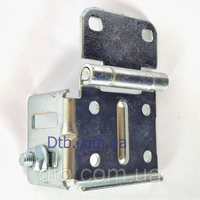 роликовая опора промежуточная для ворот Doorhan yett