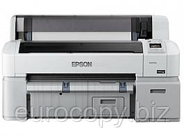 Плотер Epson SureColor SC-T3200 24-in (C11CD66301A1)
