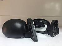 Зеркало  боковое ВАЗ 2101-2106