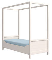"""Кровать детская и подростковая """"Сиело"""""""