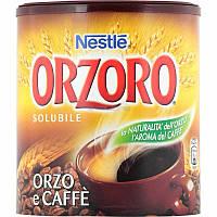 Ячменный напиток ORZORO с кофе Nestle 120г