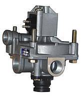 Модулятор ABS 472 195 020 0 DAF 13253232 KOGEL