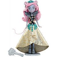 Кукла Monster High Мауседес Кинг Бу Йорк, Бу Йорк (монстро-мюзикл) - Mouscedes King Boo York, Boo York